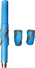 Downhole Drilling API Stabilizer 6 1/2 inch Coring Tools for Oil Drilling