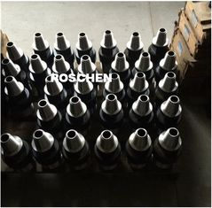 API thread DTH Top Drilling Sub Adapters for DTH Drill pipe down the hole drilling